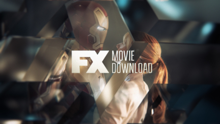 FX: Movie Download
