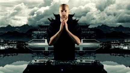 Rane Mixers: DJ Chris Karns