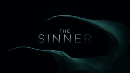 The Sinner: S2 Promo Package